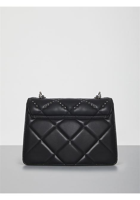 bag GIO CELLINI | Bags | PP017NERO