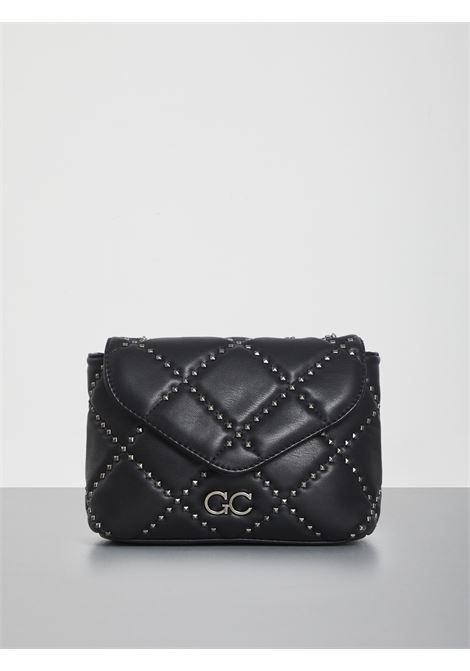 MINI BAG GIO CELLINI | Bags | PP018NERO
