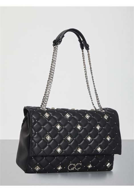 bag GIO CELLINI | Bags | QQ019NERO