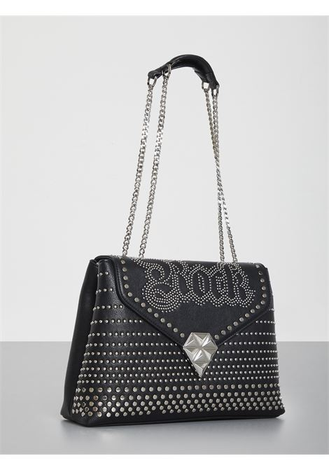 bag GIO CELLINI | Bags | RB057NERO