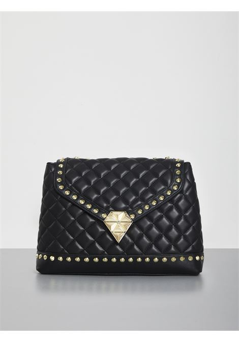 bag GIO CELLINI | Bags | RB058NERO