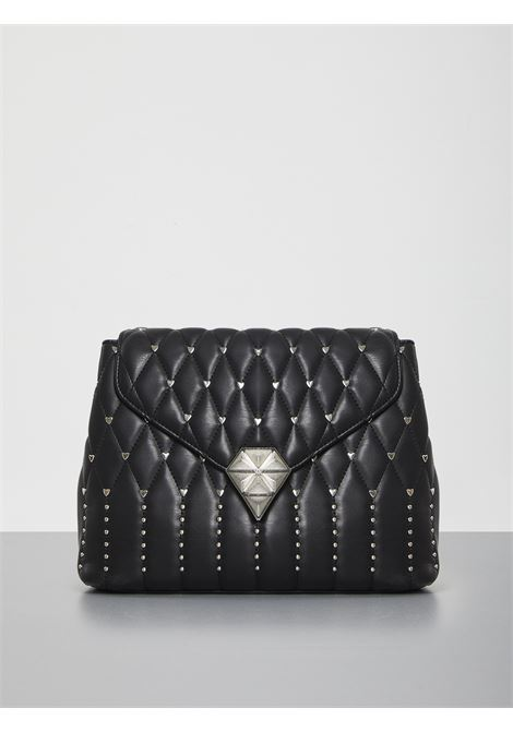 bag GIO CELLINI | Bags | RB059NERO