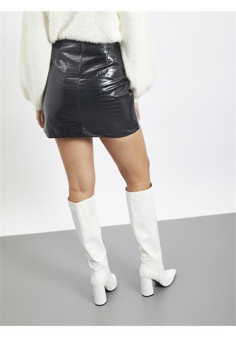 Skirt GLAMOROUS | Skirt | EA0147ANERO