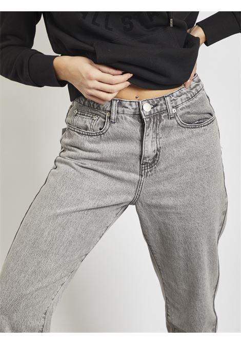 Jeans GLAMOROUS | Jeans | KA6037GRIGIO