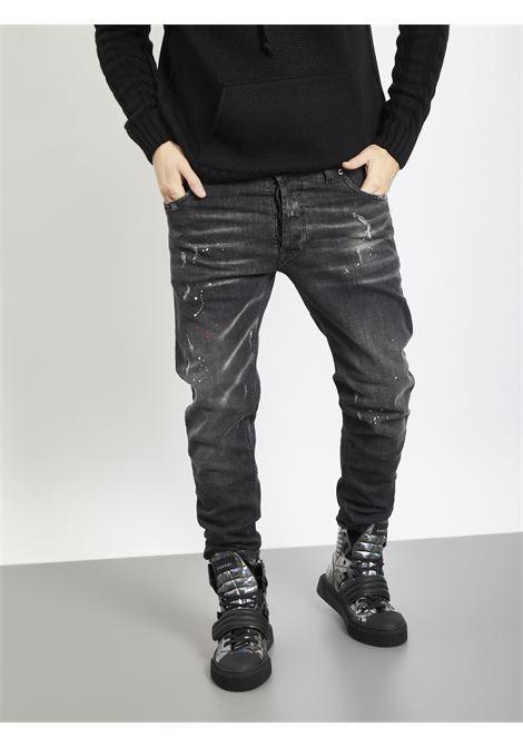 Jeans INSANITY | Jeans | TRIESTENERO