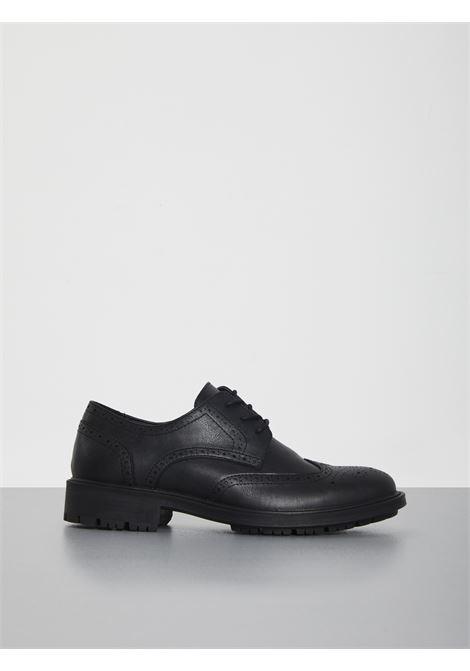 Shoes JACK & JONES | Shoes | 12173455NERO