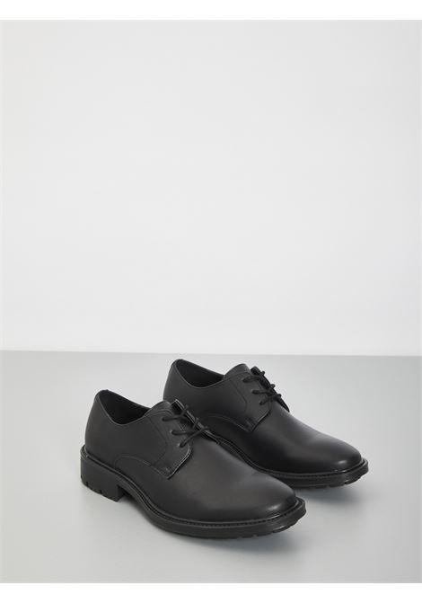 shoes JACK & JONES | Shoes | 12175934NERO
