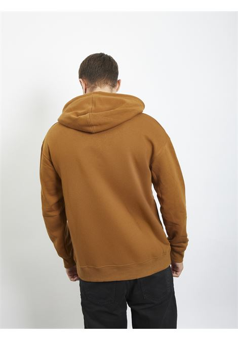 JACK & JONES | Hoodies | 12176864CUOIO
