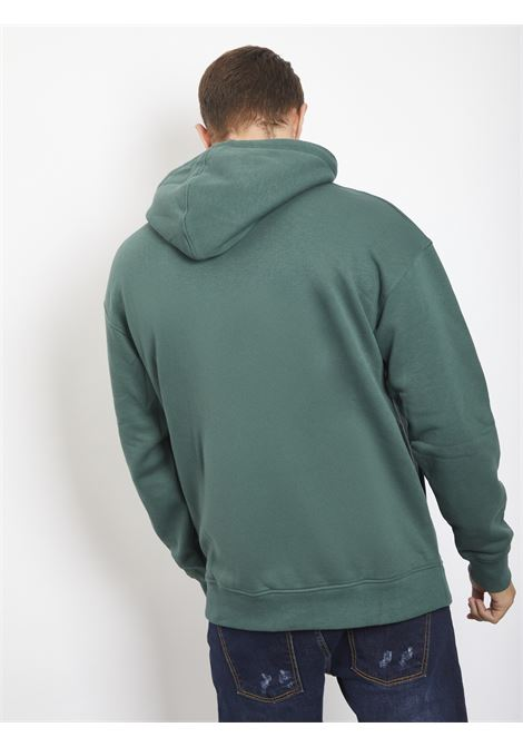 JACK & JONES | Hoodies | 12176864VERDE