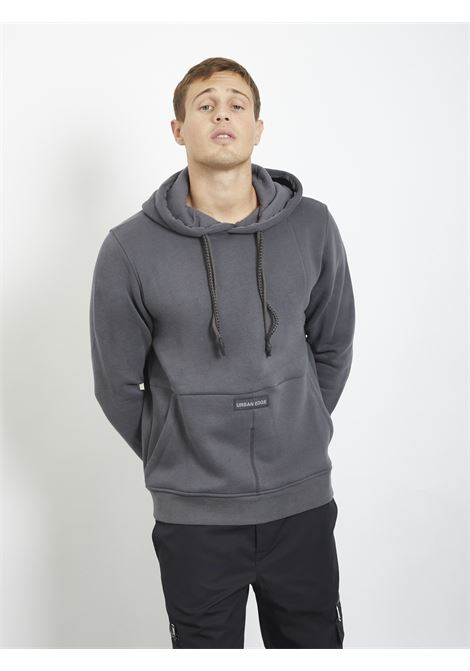 JACK & JONES | Hoodies | 12177958GRIGIO