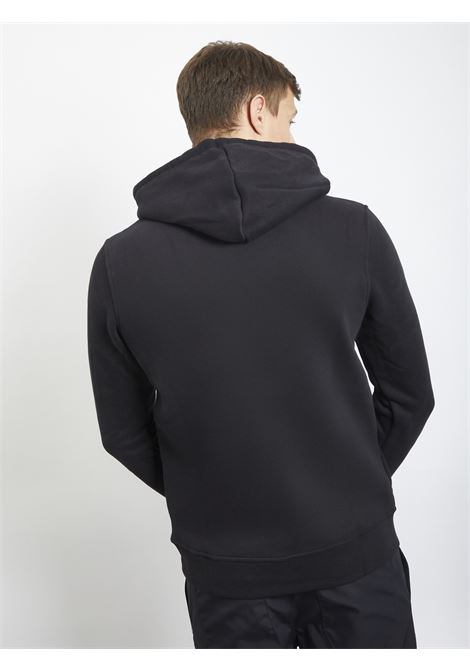 FELPA JACK & JONES | Felpe | 12177958NERO