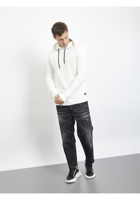 pull JACK & JONES | Sweaters | 12173457BIANCO