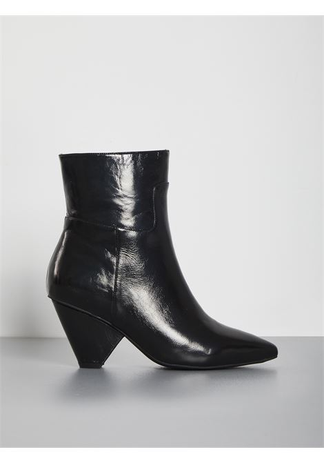 ACADIA JEFFREY CAMPBELL | Ankle Boots | ACADIANERO