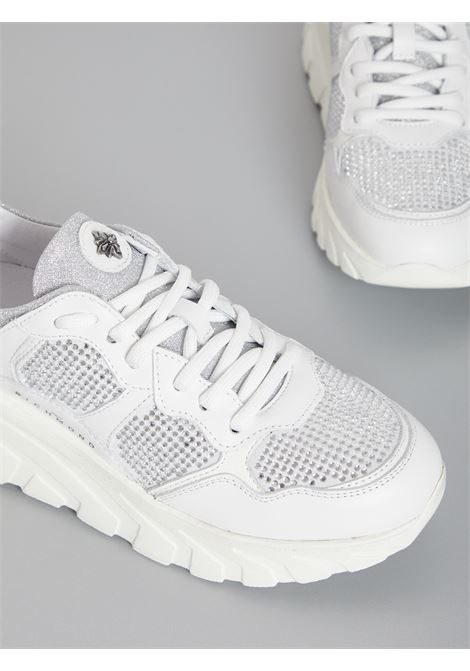 SNEAKERS JOHN RICHMOND | Sneakers | 3051 ABIANCO