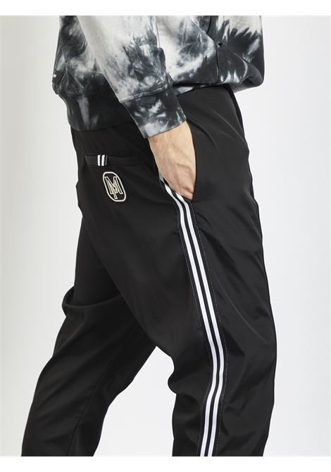 Pants MASTERPIECE | Pantaloni | RV52220UNERO