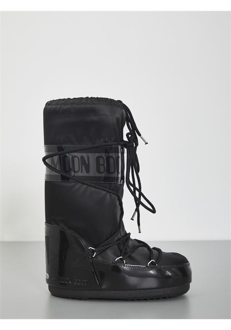 Stivali MOON BOOT | Stivali | 140168NERO