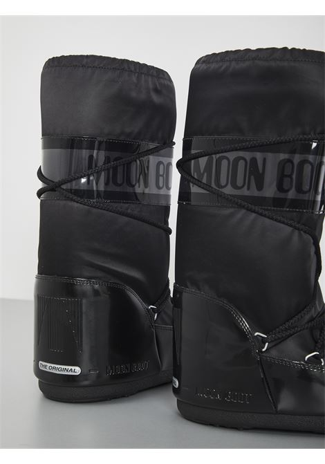 Boots MOON BOOT | Boots | 140168NERO