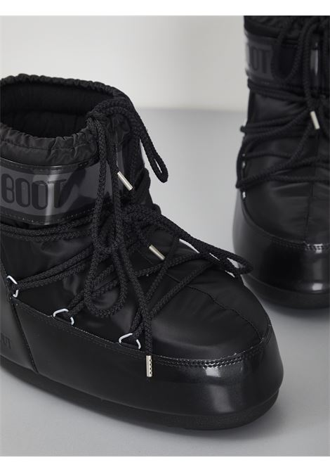 Stivali MOON BOOT | Stivali | 140935NERO