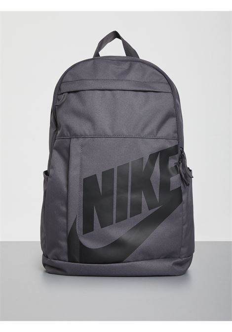 Backpack NIKE | Backpack | BA5876GRIGIO
