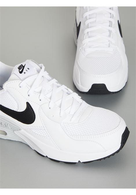 AIR MAX EXCEE NIKE | Sneakers | CD4165BIANCO