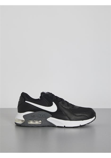 Air max excee7 NIKE | Sneakers | CD4165NERO