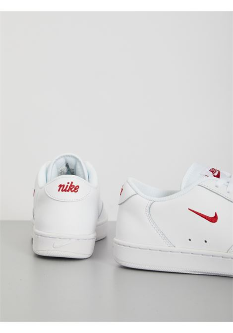 Court Vintage NIKE | Sneakers | CJ1679-RBIANCO