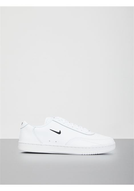 court vintage NIKE | Sneakers | CJ1679BIANCO