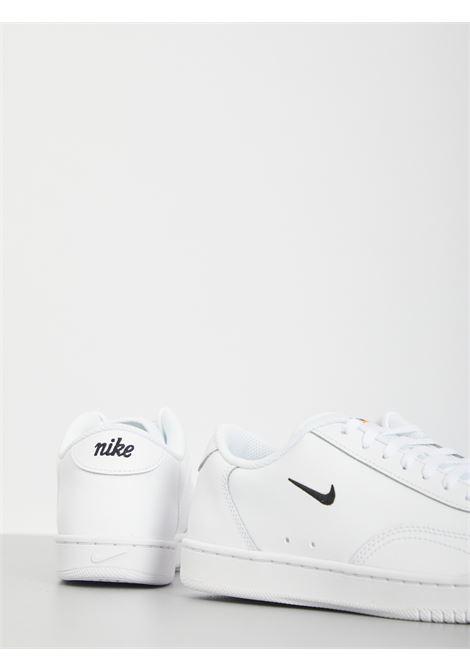 court vintage NIKE | Sneakers | CJ1679BIANCO