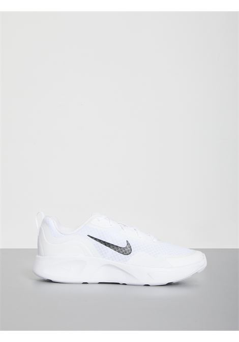 WEARALLDAY NIKE | Sneakers | CJ3816BIANCO