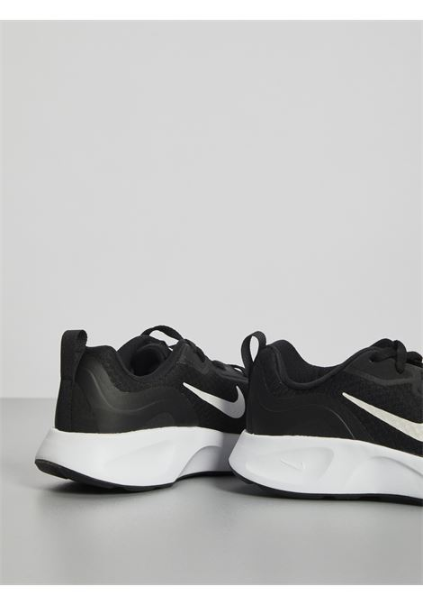 Wearallday NIKE | Sneakers | CJ3816NERO