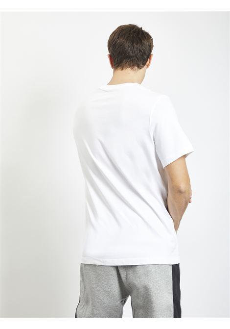 T-shirt NIKE | T-shirt | CK4278BIANCO