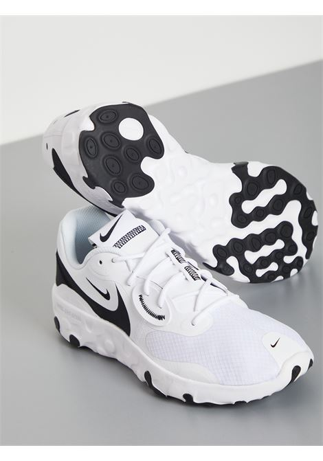 renew lucent ii NIKE | Sneakers | CK7811 101BIANCO