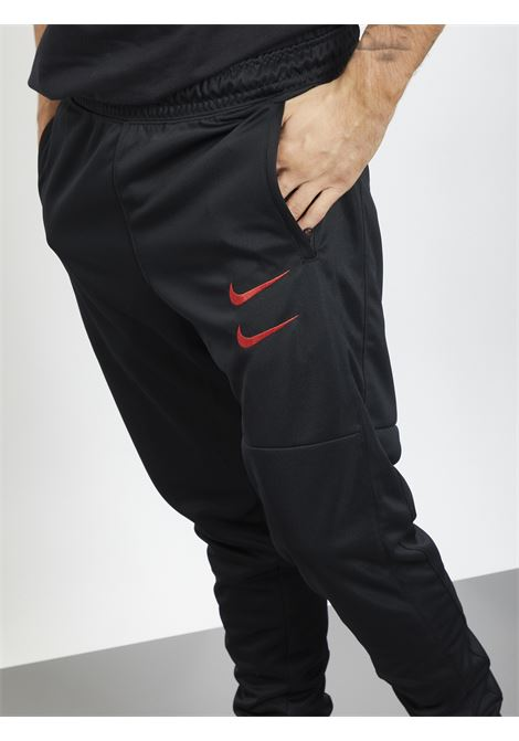 PANTS NIKE | Trousers | CU3898NERO
