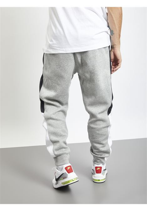 Pants NIKE | Pantaloni | CU4377GRIGIO