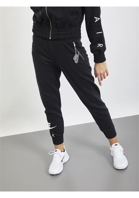PANTS NIKE | Pantaloni | CU5510NERO