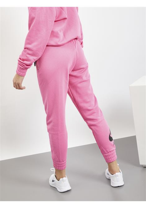pants NIKE | Trousers | CU5510ROSA