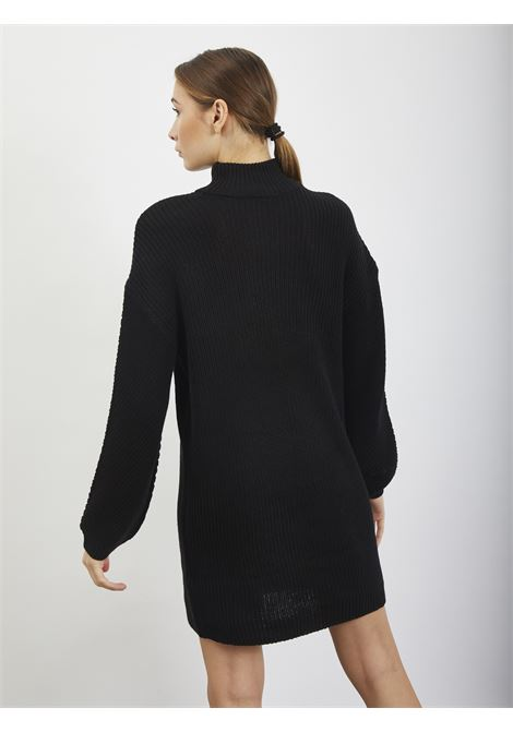 long pull NOISY MAY | Sweaters | 27012380NERO