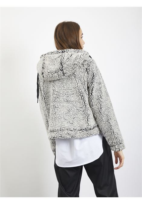 JACKET NOISY MAY | Jacket | 27012589BIANCO