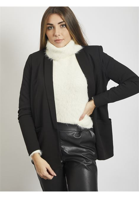 Jacket NOISY MAY | Giacche | 27014339NERO