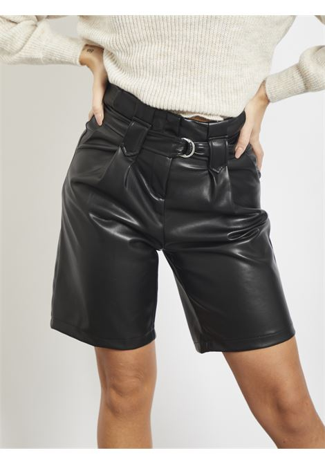 Short NOISY MAY | Shorts | 27014522NERO