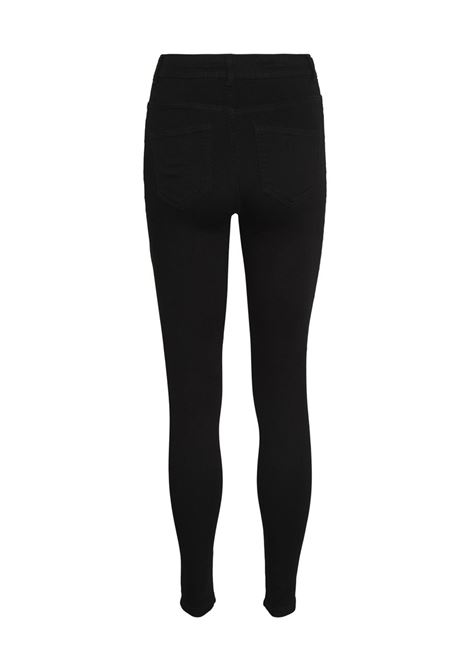 Jeans NOISY MAY | Jeans | 27016310NERO