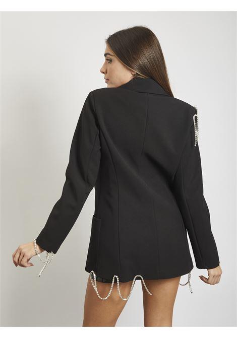Blazer ODI ODI | Tailored Jacket | ADDYNERO
