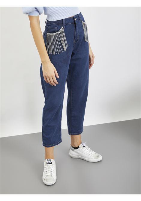 JEANS ODI ODI | Jeans | ALEXIEBLU