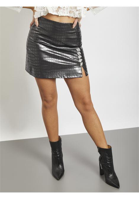 Skirt ODI ODI | Skirt | CORALIENERO