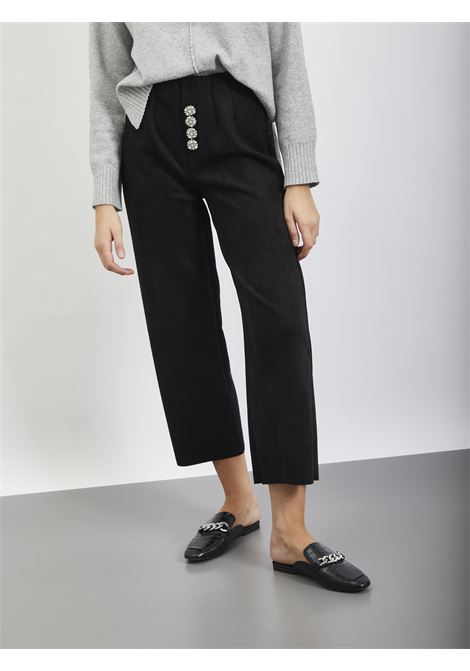 PANTS ODI ODI | Trousers | ELINORNERO