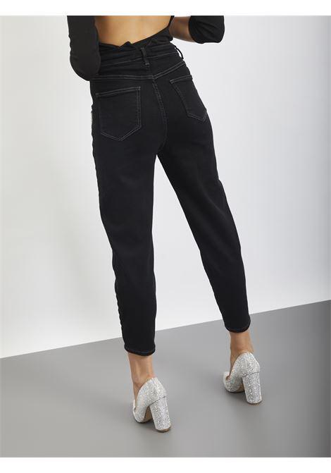 pants ODI ODI | Jeans | JEANNENERO
