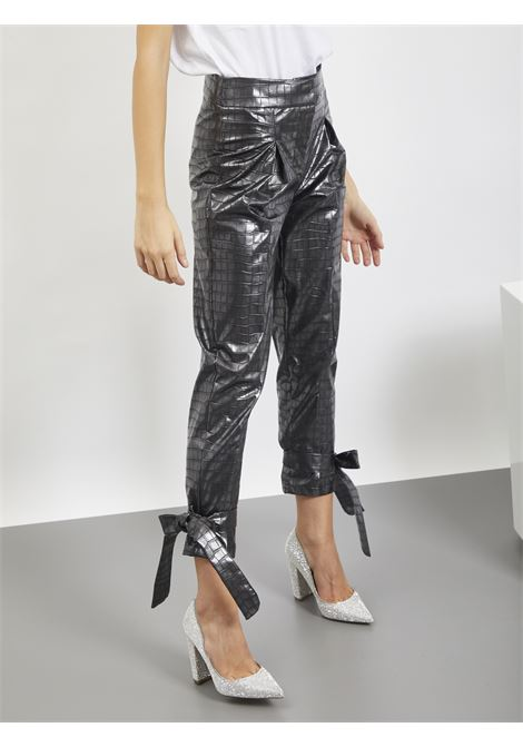 Pants ODI ODI | Trousers | KRISTAL PANTSNERO