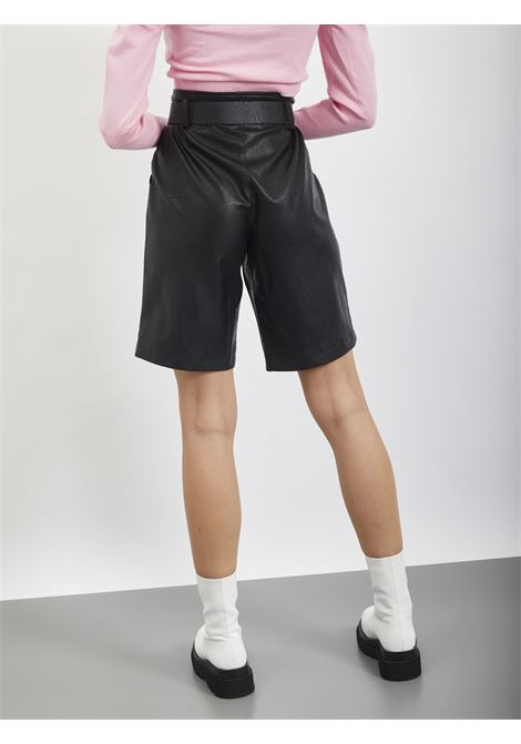BERMUDA ODI ODI | Trousers | MELISSANERO