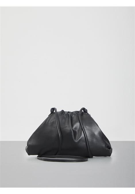 Pochette ODI ODI | Bags | SABRINERO