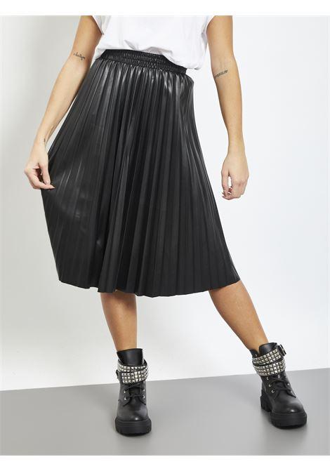 Skirt ODI ODI | Skirt | SARAHNERO